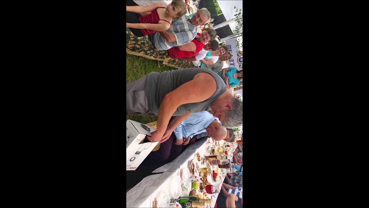 Сын с отцом снял блядей фото 414-511