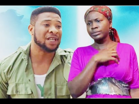 Could This Be Love 3 - Nigerian Nollywood Movies