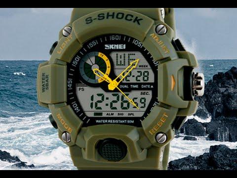 ff79ab6fdce86 Часы