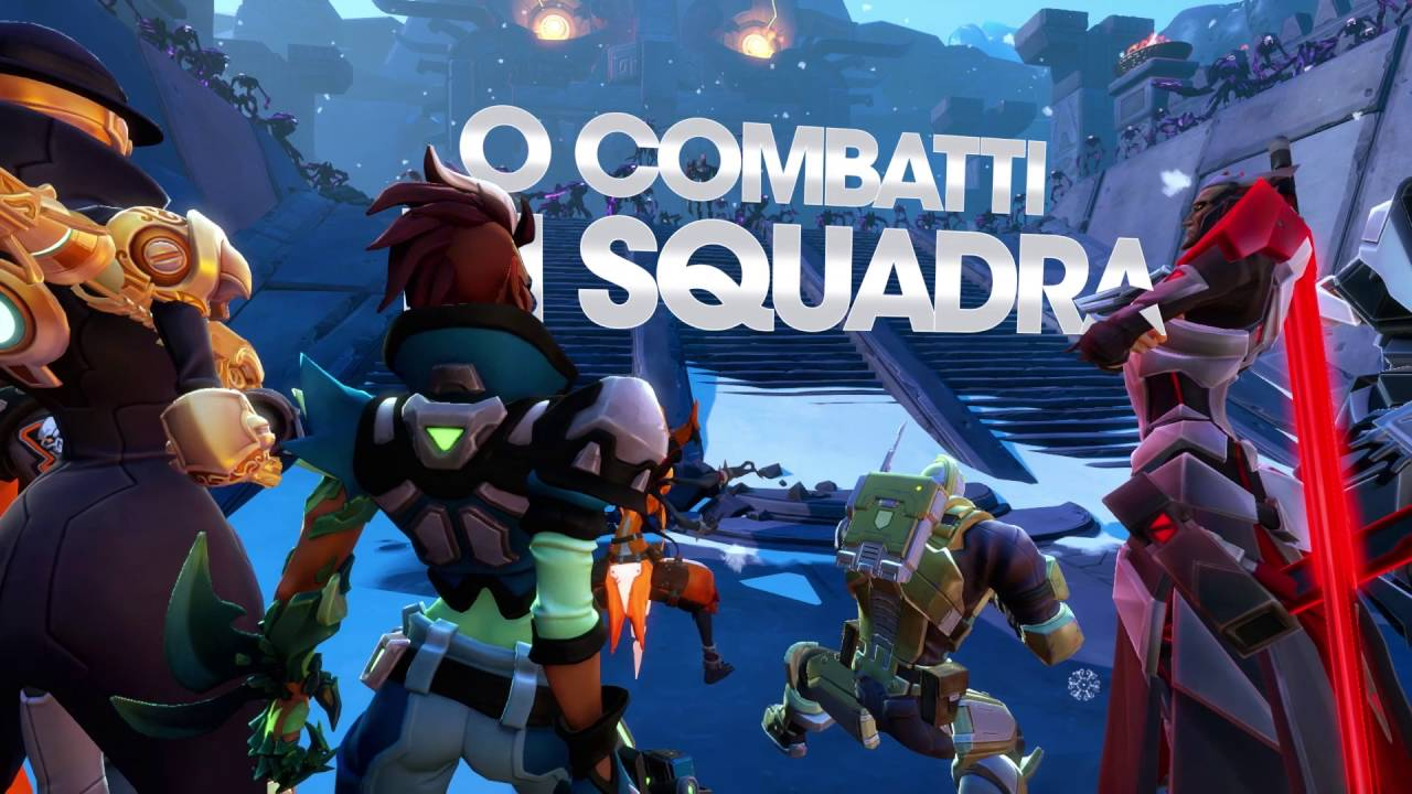 compagnia di eroi 2 multiplayer matchmaking Dating ex BFF