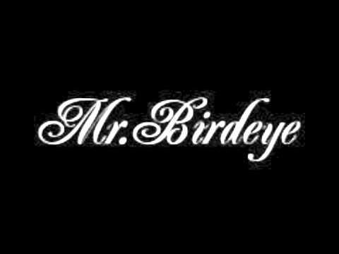 Fresh Track [Prod. by Mr.Birdeye].m4v