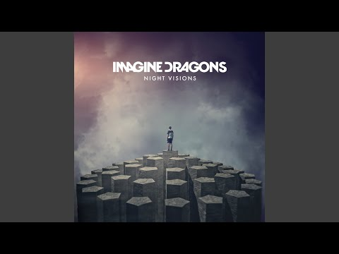 imagine dragons continued silence ep album free download
