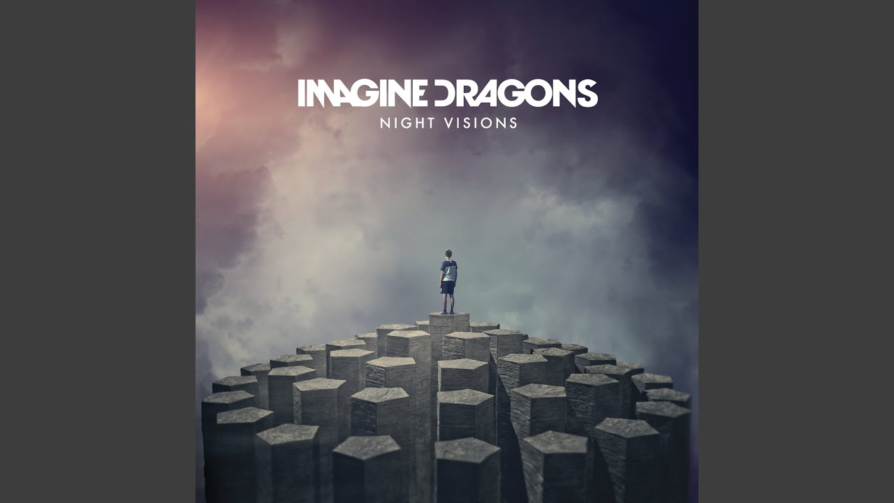 imagine dragons believer mp3 download muzmo