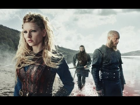 Vikings  Third Season Recap