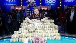 888Casino gambling online stream - The Longest Final Table In UK Poker History! 888Poker Live London