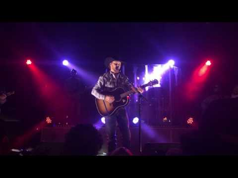 The Only One I Know (Cowboy Life) // Cody Johnson