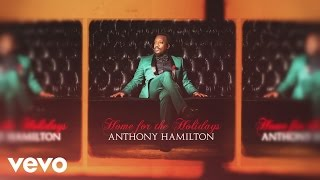 Anthony Hamilton - Home For The Holidays @ www.OfficialVideos.Net