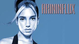 Baixar Dua Lipa x Britney Spears - Physical x Toxic (Mashup by ArinInflux)