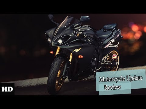 download Hot News!! 2019 Yamaha R1 Americana Monster Premium Rare Features Edition First Impression HD