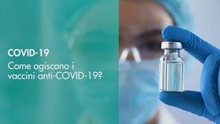 Come funziona il vaccino anti-covid-19? dr. silke schmitt oggier ve lo spiega in un video.https://www.swica.ch/it/privati/salute/aiuto-medico/corona