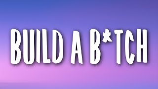 Play Build a Bitch