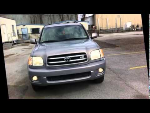 Cheap Cars for Sale Houston Used Cars  Trucks HoustonTX 77063