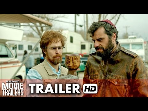 Don Verdean  Movie  2015  Directed by Jared Hess HD