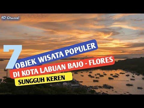 7-objek-wisata-favorite-labuan-bajo---flores-yang-wajib-kamu-kunjungi!