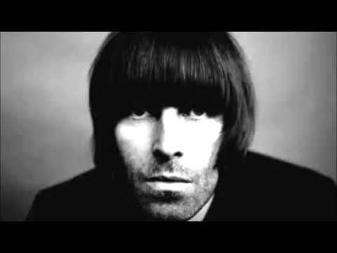 Beady Eye - Off At The Next Exit - HQ Video