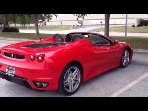 MCA 2017 | Motor Club Of America | easy money online