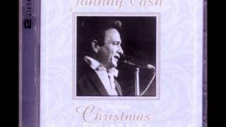 Watch Johnny Cash King Of Love video