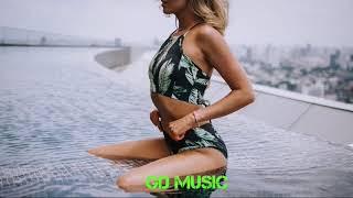 DJ Rolando - Jaguar (Space Motion Remix)
