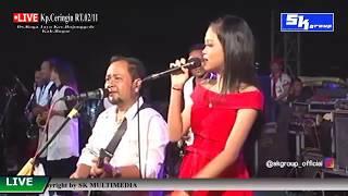 Live Streaming SK GROUP Di kediaman Bpk H Johan & Ibu Hj Ambar (Boyo) - Sabtu, 23 Maret 2019