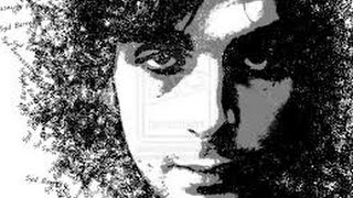 "Pink Floyd  - Captivating Memory of  "" Syd Barrett """