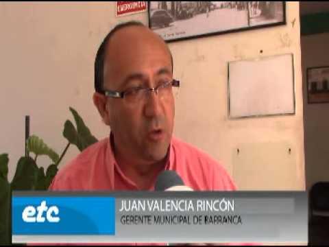 Juan Valencia evalúa acción legal contra Yofre López