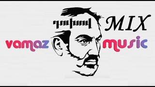 Duxov Armenian music  MIX / Armenian Revolution music