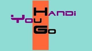 HUGo, le projet qui réconcilie Handicap et Formation Bac +5