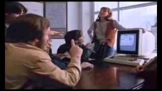 فيلم وثائقي عن قصة حياة ستيف جوبز مؤسس شركة ابل ( مدبلج )