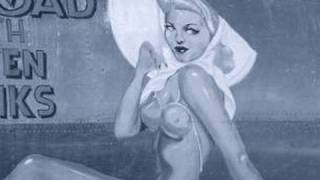 PinUps WWII Nose Art