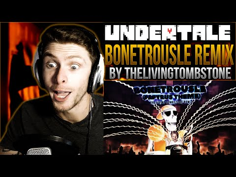 """Vapor React #58 