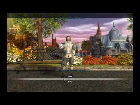 Пару советов для новичков в игре Aika 2  + Розыгрыш в конце видео!