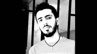 أبو ليلى الزير ضد الماسونية || Abou Layla Lzir Dod L Masoneye || راب عربي - راب لبناني
