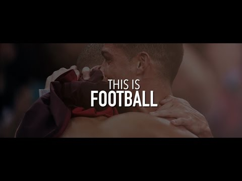 Thumbnail: This is Football 2016/17