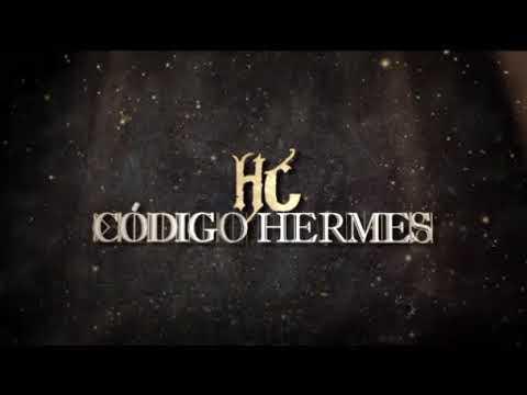 17/01/2018 - Código Hermes