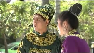 Hài tết 2015-Táo Quân 2015 FULL Hoài Linh,Chí Tài