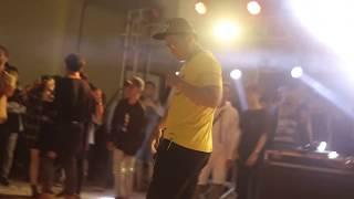 Rap về Tôn Ngộ Không - Phan Ann (MV Sân Khấu)