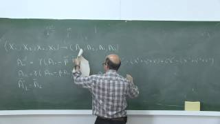 Electromagnetic Theory II - Lecture 14.2