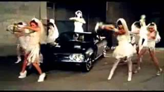 Katy Perry   Hot N Cold Official Clean Version