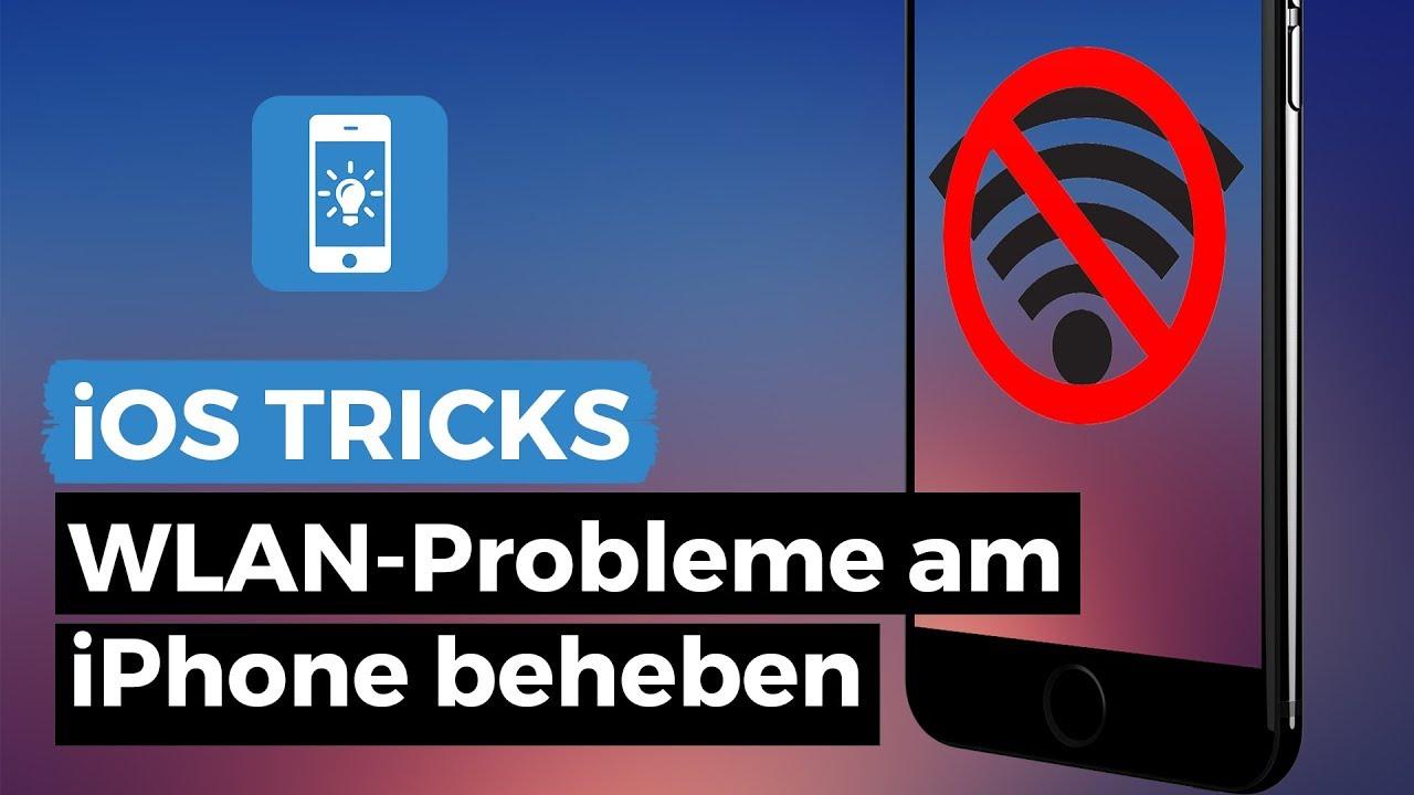 1 und 1 internet probleme