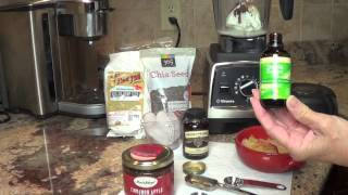 Saturday Smoothie: It's all about the APPLE Thumbnail
