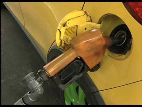 Kerosene, diesel prices up on rising oil demand in US