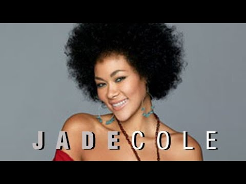 Jade Cole - Cycle 6 Episode 1