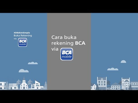 BCA mobile - Apps on Google Play