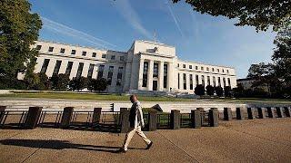 فيديو.. ارتفاع معدل التضخم في الولايات المتحدة