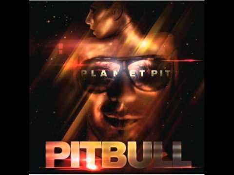 Pitbull Feat Enrique Iglesias -  Come 'N' Go (SheFF & TubaSS Bootleg)