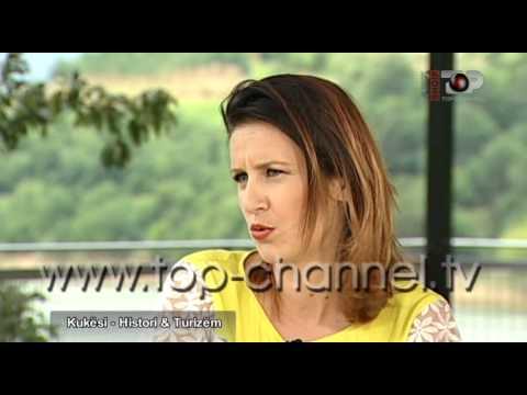 Shqip, 20 Korrik 2015, Pjesa 1 - Top Channel Albania - Political Talk Show