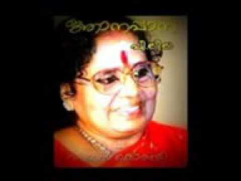 Njanappana ജ്ഞാനപ്പാന Full version p Leela