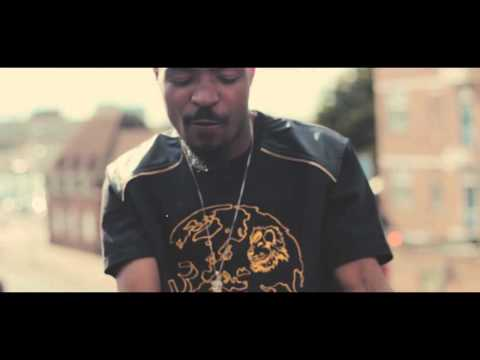 Young Ruler- G.O.E (God Over Everything)