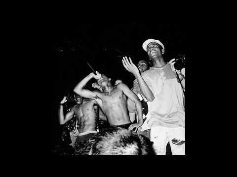 XXXTENTACION (ft. $ki Mask The Slump God) - Fuck V2