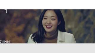 | MV | OST Goblin Urban Zakapa - I wish [ ENG|ROM|HANG ]